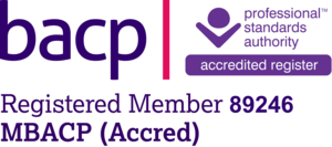 Home. Accredited member